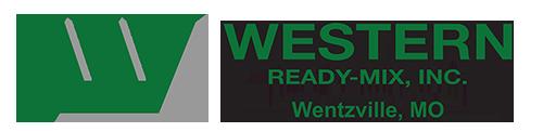 Western Ready Mix